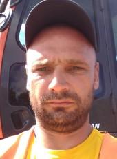 Petr, 40, Ukraine, Kiev