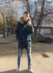 Maksim, 27  , Adler