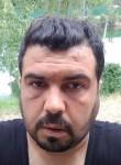 mustafa, 39  , Tokmok