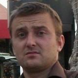 Yuriy, 41  , Buchach