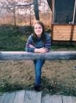 Vika, 23, Khabarovsk