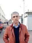 Aleksandr, 62, Mahilyow