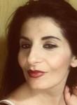 Grazia, 38  , Vieste