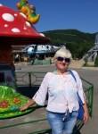 Eva, 64  , Bogoroditsk