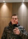 Nikolay, 21  , Kaniv