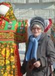 Lana, 71  , Krasnoyarsk