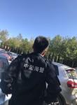 来舅舅家, 26, Beijing