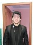 Mikail, 27, Nefteyugansk