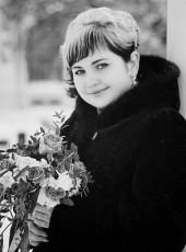 Katyusha, 31, Russia, Nizhniy Novgorod