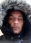 fred, 35  , Lens