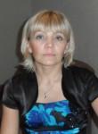 Talya, 48  , Kirov (Kirov)