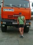Ivan, 46  , Gubkinskiy