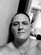 Yaroslav, 36, Russia, Moscow