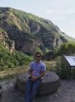 Aleksandr, 23  , Sokhumi