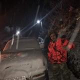 Xasan, 26  , Komotini