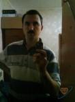 pavel442004