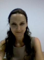Liah, 37, Ukraine, Kiev