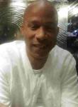 Jermaine. jeffery, 43  , Saint Louis
