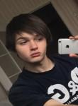 Vadim, 20  , Orhei