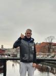 Raico, 44, Copenhagen