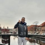 Raico, 44  , Copenhagen
