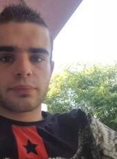 Dylan, 21, France, Landivisiau