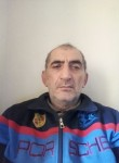 Simon, 50  , Yerevan