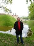 spich, 56  , Minsk