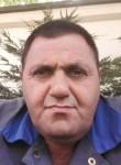 Sivani, 77  , Bilajari