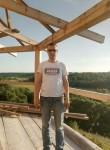 Sergey, 43  , Balabanovo