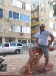 Grigore , 36  , Petah Tiqwa