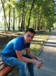 Dmitriy, 24, Egorevsk
