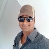 Dipak, 34  , Ichalkaranji