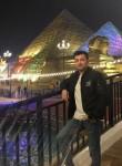 Xalil, 39  , Baku