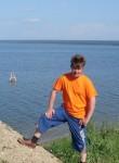 Evgeniy, 47  , Ordynskoye