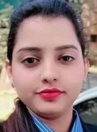 RINA YADAV , 18  , Lucknow