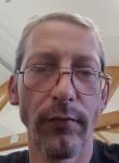 Christian, 45  , Helmstedt