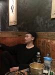 김민준, 21  , Suncheon
