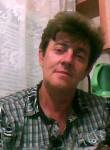 Aleksey, 55  , Gavrilov Posad