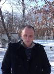 Sergey, 46, Blagoveshchensk (Amur)