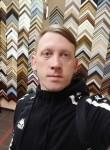 Pavel, 32  , Balashikha