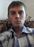 Dmitriy, 38  , Mostovskoy