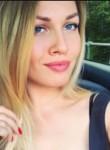 Mariya, 36  , Krasnoyarsk