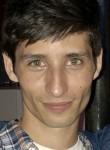 David 😃, 28  , Piera