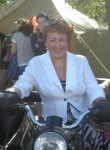 Marina, 53  , Sestroretsk
