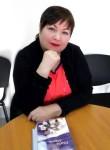 Пульхерия, 40 лет, Бикин