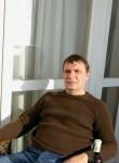 sergey, 56  , Oblivskaya
