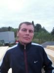 Aleksandr, 34  , Perm