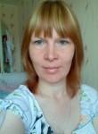 Yulya, 45  , Volosovo