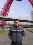 Stanislav, 31, Irkutsk